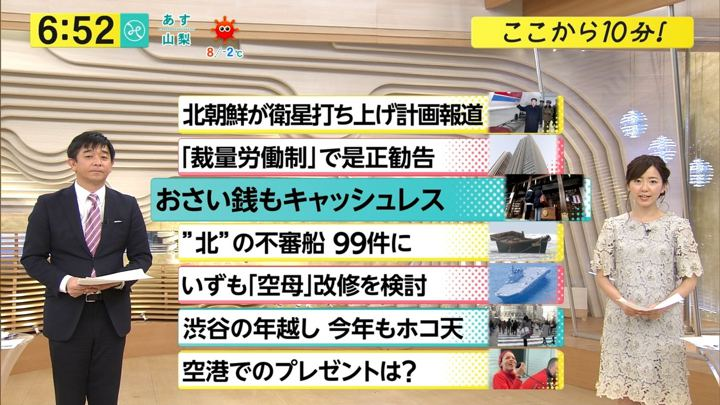2017年12月26日内田嶺衣奈の画像11枚目