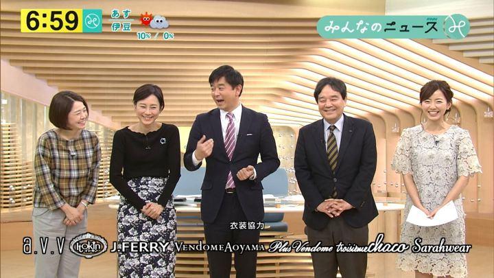 2017年12月26日内田嶺衣奈の画像12枚目