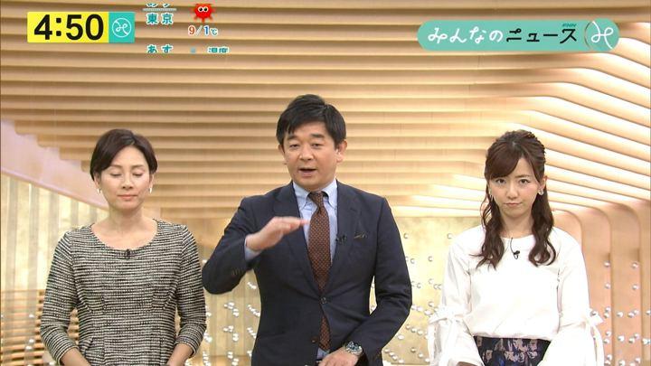 2017年12月27日内田嶺衣奈の画像01枚目