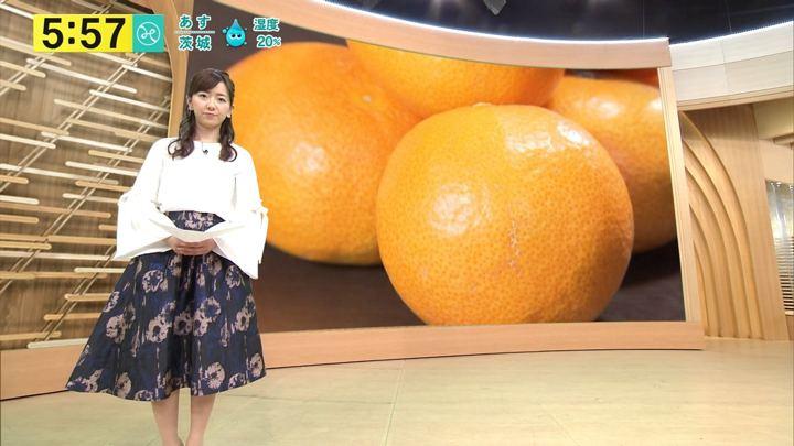 2017年12月27日内田嶺衣奈の画像04枚目