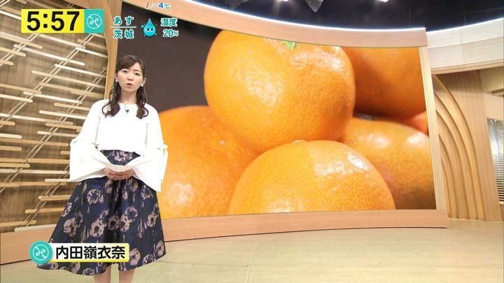 2017年12月27日内田嶺衣奈の画像05枚目
