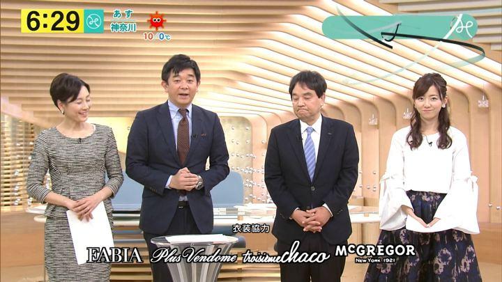 2017年12月27日内田嶺衣奈の画像06枚目