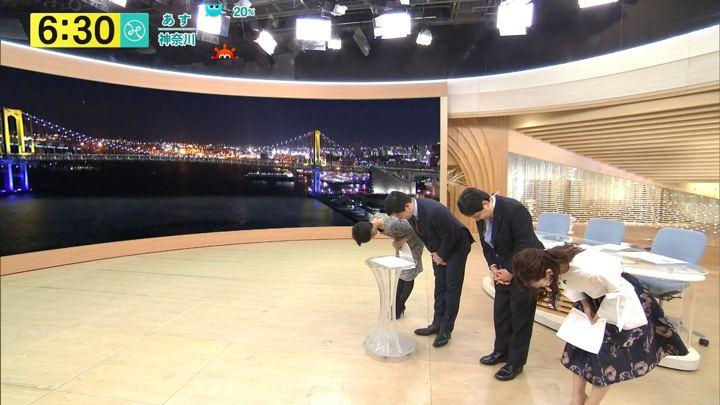 2017年12月27日内田嶺衣奈の画像08枚目