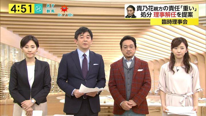2017年12月28日内田嶺衣奈の画像01枚目