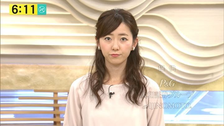 2017年12月28日内田嶺衣奈の画像04枚目