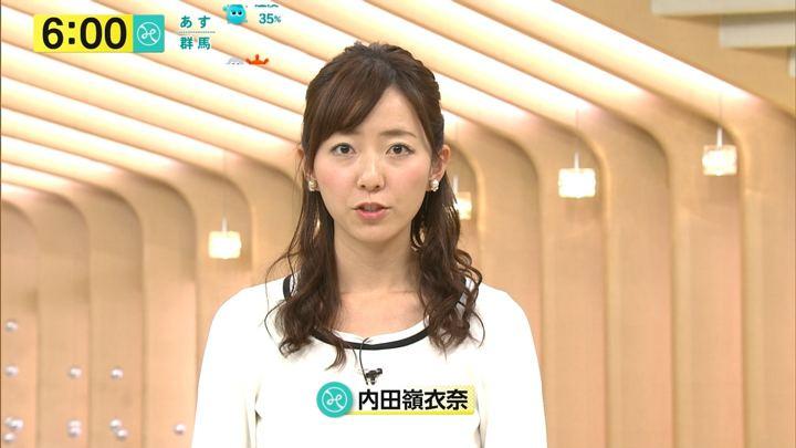 2018年01月04日内田嶺衣奈の画像05枚目