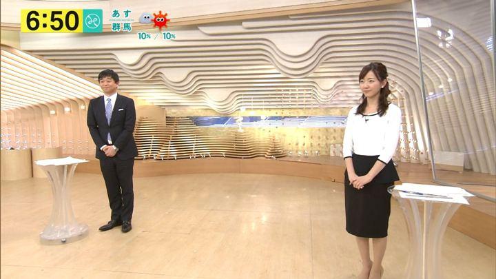 2018年01月04日内田嶺衣奈の画像06枚目