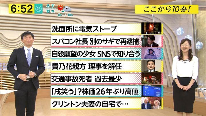 2018年01月04日内田嶺衣奈の画像07枚目