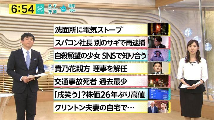 2018年01月04日内田嶺衣奈の画像08枚目