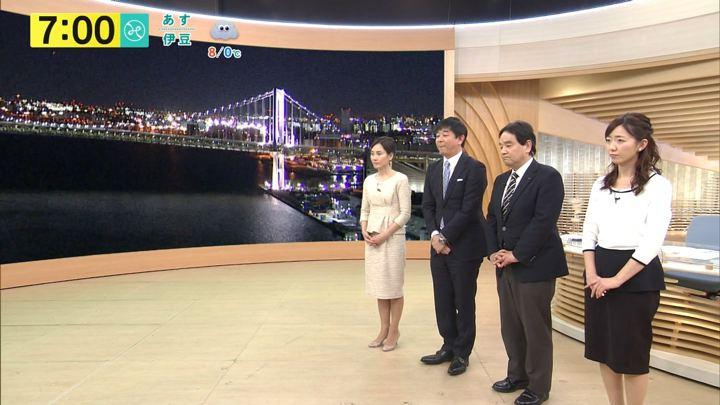2018年01月04日内田嶺衣奈の画像12枚目