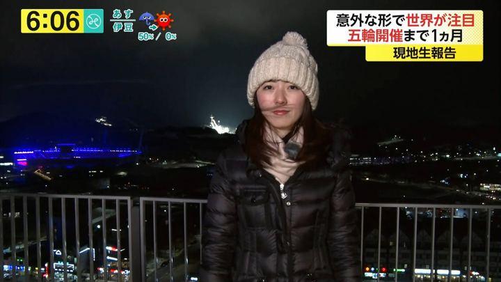 2018年01月08日内田嶺衣奈の画像11枚目