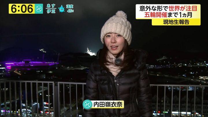 2018年01月08日内田嶺衣奈の画像12枚目
