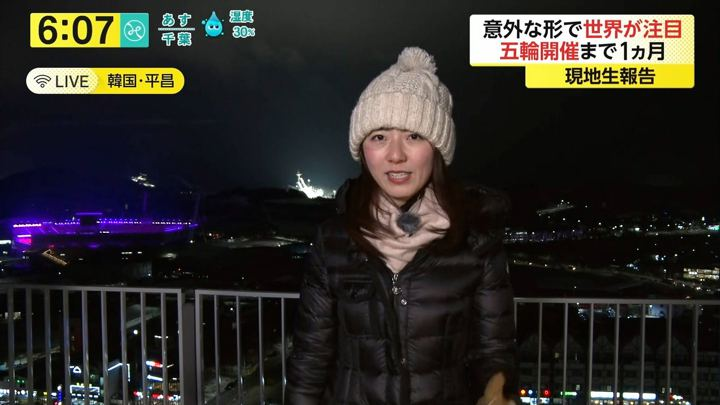 2018年01月08日内田嶺衣奈の画像14枚目