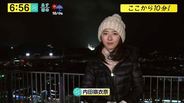2018年01月08日内田嶺衣奈の画像16枚目