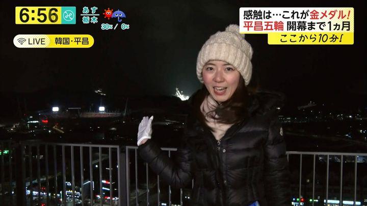 2018年01月08日内田嶺衣奈の画像17枚目
