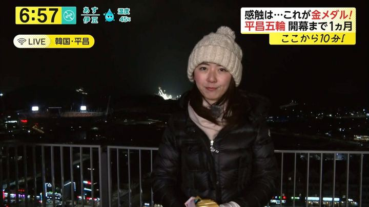2018年01月08日内田嶺衣奈の画像18枚目