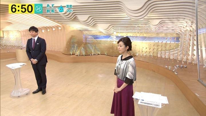 2018年01月09日内田嶺衣奈の画像10枚目