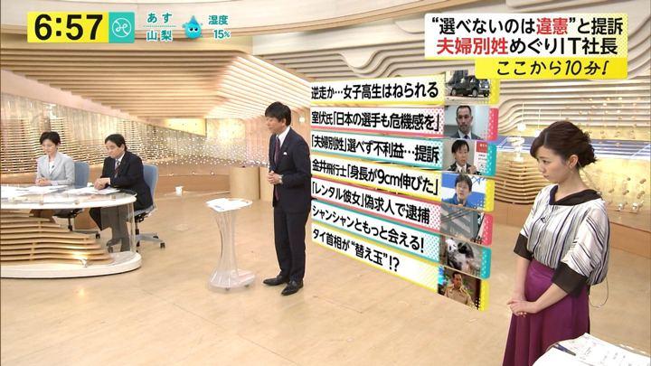 2018年01月09日内田嶺衣奈の画像11枚目