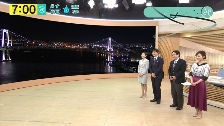 2018年01月09日内田嶺衣奈の画像14枚目