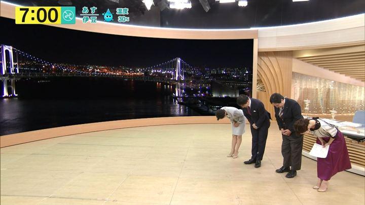 2018年01月09日内田嶺衣奈の画像15枚目