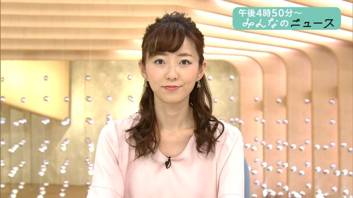 2018年01月10日内田嶺衣奈の画像01枚目