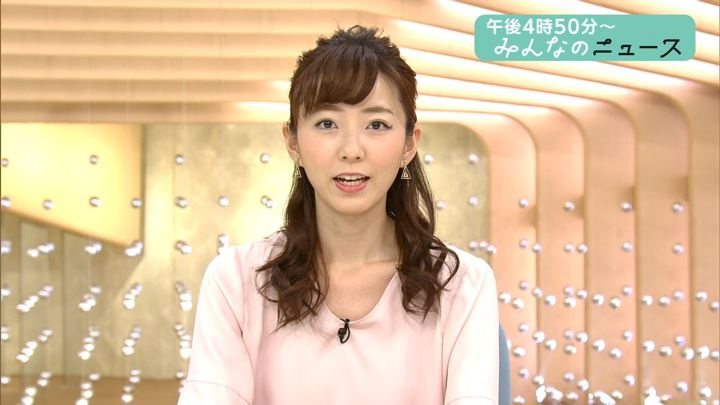 2018年01月10日内田嶺衣奈の画像02枚目