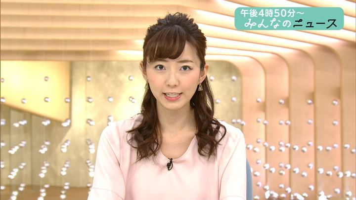 2018年01月10日内田嶺衣奈の画像03枚目