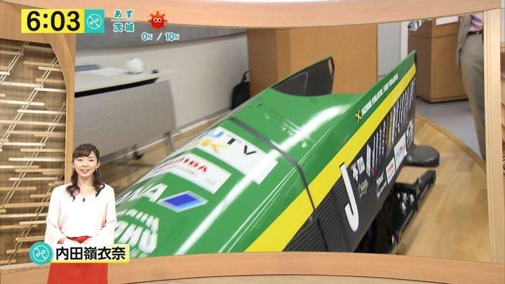 2018年01月10日内田嶺衣奈の画像08枚目