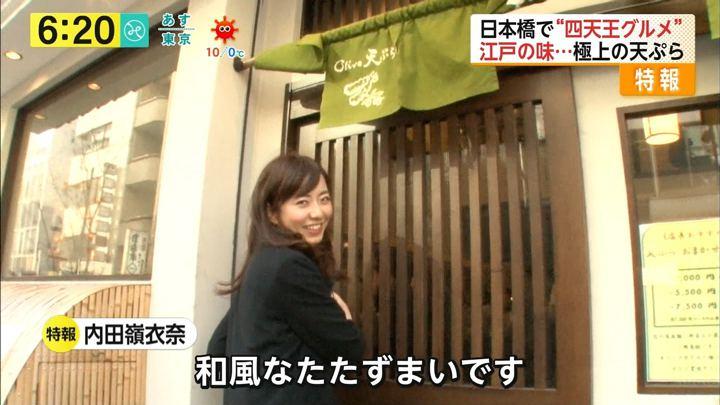 2018年01月10日内田嶺衣奈の画像10枚目