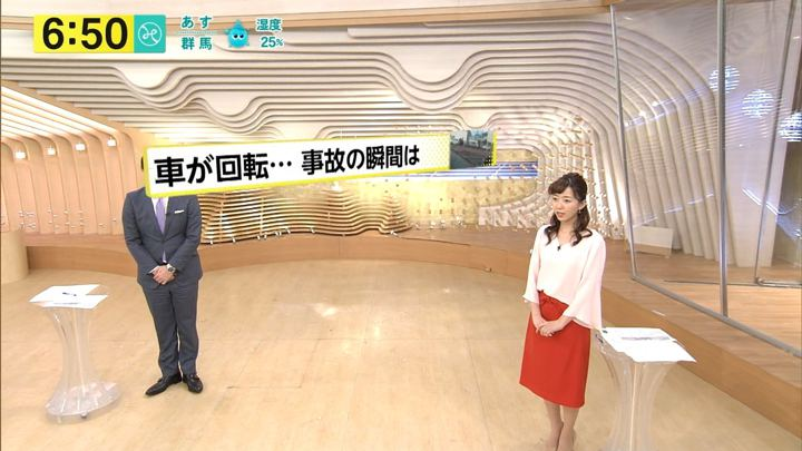 2018年01月10日内田嶺衣奈の画像25枚目