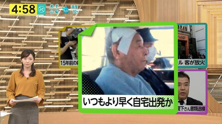 2018年01月11日内田嶺衣奈の画像07枚目