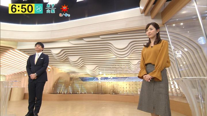 2018年01月11日内田嶺衣奈の画像10枚目