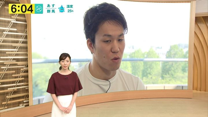2018年01月12日内田嶺衣奈の画像07枚目