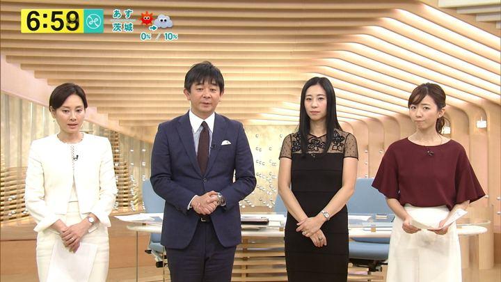 2018年01月12日内田嶺衣奈の画像10枚目