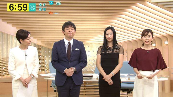 2018年01月12日内田嶺衣奈の画像11枚目