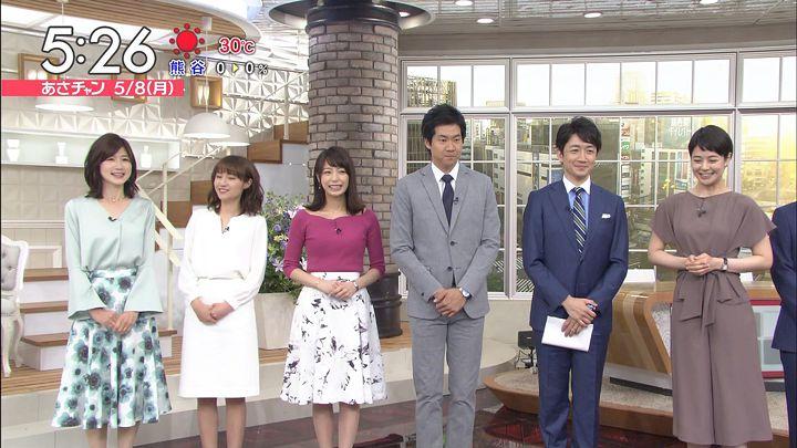 ugakimisato20170508_04.jpg
