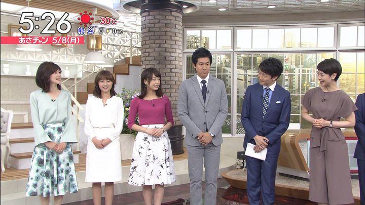 ugakimisato20170508_05.jpg