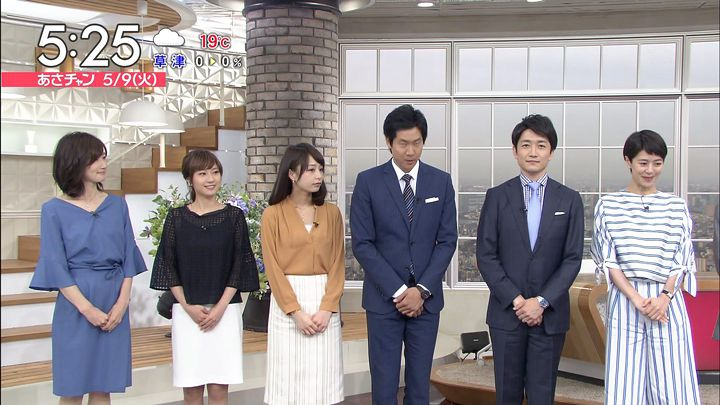 ugakimisato20170509_02.jpg