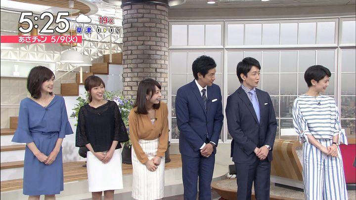 ugakimisato20170509_04.jpg