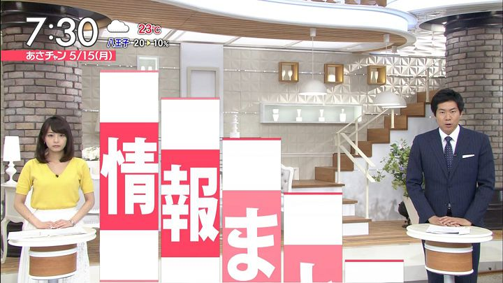 ugakimisato20170515_27.jpg