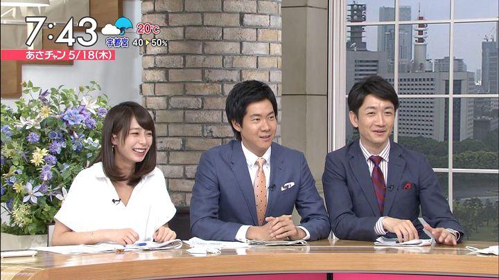 ugakimisato20170518_23.jpg