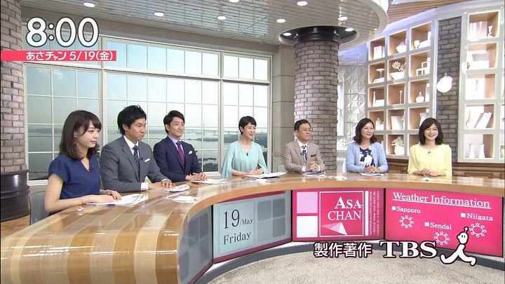 ugakimisato20170519_28.jpg