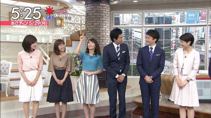 ugakimisato20170529_05.jpg