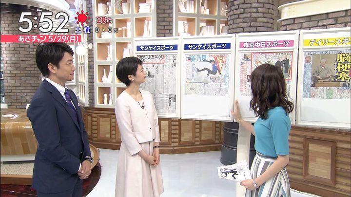 ugakimisato20170529_09.jpg