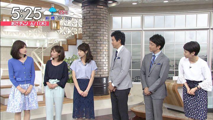 ugakimisato20170601_02.jpg