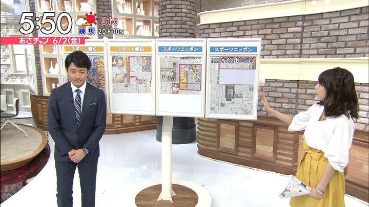ugakimisato20170602_05.jpg