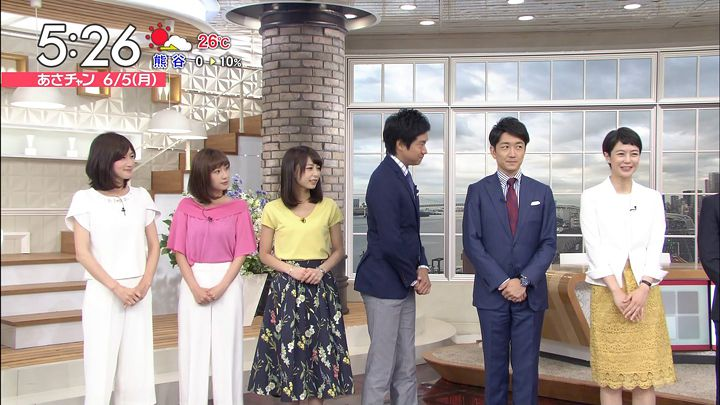 ugakimisato20170605_03.jpg