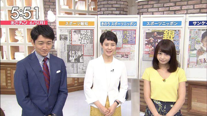 ugakimisato20170605_10.jpg