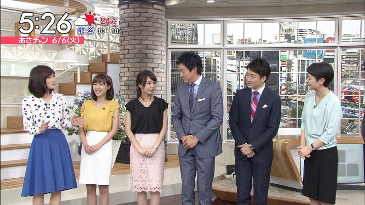 ugakimisato20170606_04.jpg