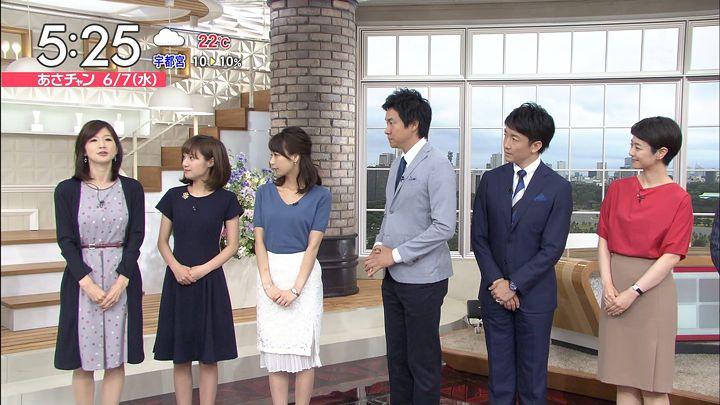 ugakimisato20170607_05.jpg